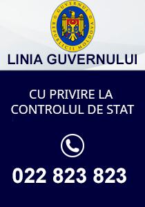 Linia Guvernului